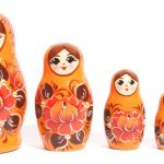 How Nesting Dolls Shaped The World Of Many