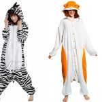 This Onesies Sizing Guide Will End Your Buying Woes